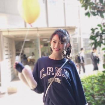 ★学園祭★