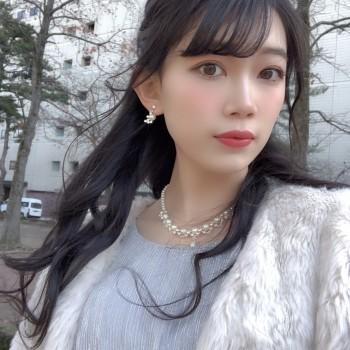 北國新聞社新年互礼会と辻占