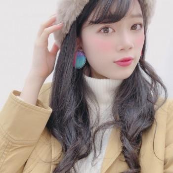 【お知らせ】森永エンゼルパイ動画