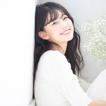 「花のテレ金ちゃん デパトク&ごちトク」出演