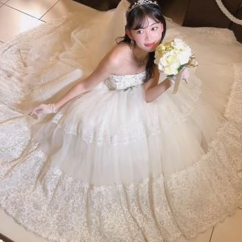 【本日の番組告知】結婚式にまつわる6つの話