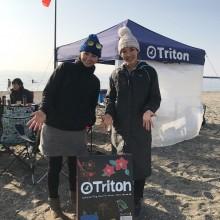Triton☆