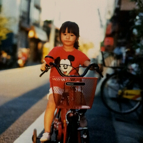中田あすみさんの画像その11