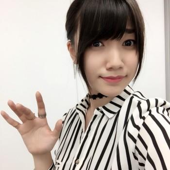 湘南さんありがと♡ストドリ打ち合わせそして明日はShowroom(*´﹃`*)