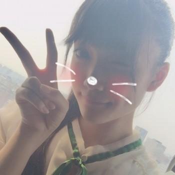 上海より愛をこめて(๑˃̵ᴗ˂̵)و♡