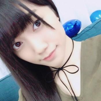 『オトせ!』そして#5へ♡今日は渋谷でイベントだよ| ‾᷄ω‾᷅)و✧グッ