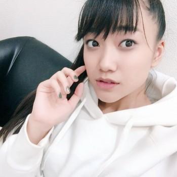 今週末は深谷さん♡敬和学園大学さん♡テンションあげてこー⁽⁽٩(๑˃̶͈̀ ᗨ ˂̶͈́)۶⁾⁾