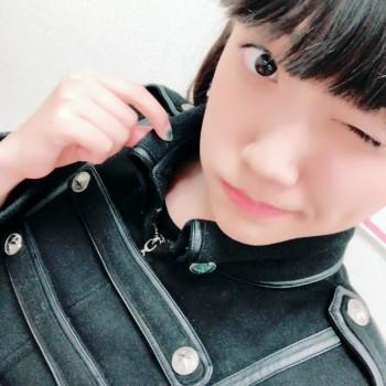 ぽにきゃん!アイドル倶楽部最終回出演するよ♡12/16池袋で新曲初披露決定!✧*。