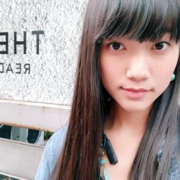 花ちゃん舞台『夢で逢いま笑』アフターイベント来てね⸜(* ॑꒳ ॑* )⸝♡