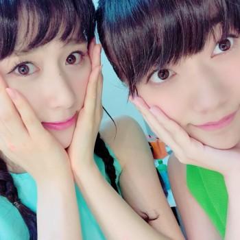 『推しすぎ!アイドルチャンネル2 第一回〜TIG2018〜』放送するよ ⸜(* ॑꒳ ॑* )⸝