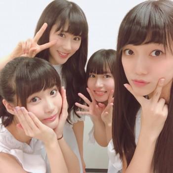 11/7 LINE LIVE『えぐちゅんしょっぴんぐR』見てね⸜(* ॑꒳ ॑* )⸝