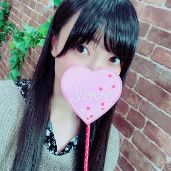 3/10『イオンモール浦和美園』会いに来てね⸜(* ॑꒳ ॑* )⸝
