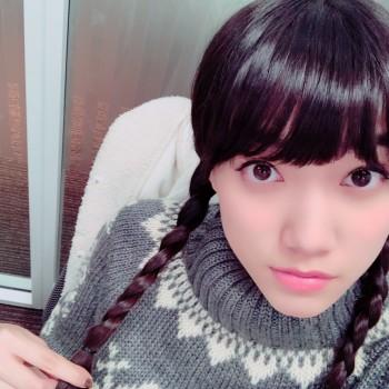 3/18『渋谷LOFT9アイドル倶楽部vol.2』elfin'辻突撃します| ‾᷄ω‾᷅)و✧グッ