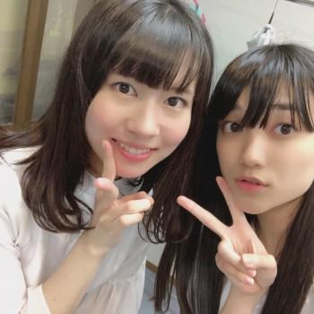 5th新曲 3/30『トレッサ横浜』で初披露決定| ‾᷄ω‾᷅)و✧グッ!