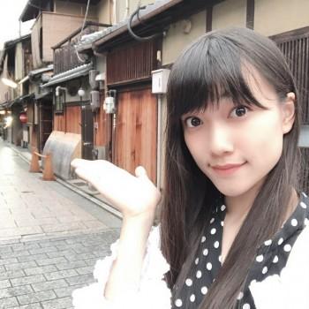 京都&大阪♡関西遠征楽しかったーଘ(੭ु*ˊ꒳ˋ)੭ु*.°♡