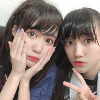 7/25『楽遊アイドルフェス in 新宿ReNY』対バンだよっ⸜(* ॑꒳ ॑* )⸝