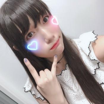 出演時間決定!7/25『楽遊アイドルフェス in 新宿ReNY』待ってるよ |ㅅ•。)♩