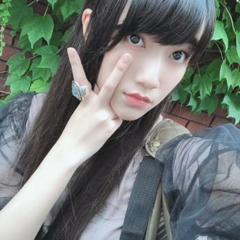 【みゆみゆのPUBGだヨ!全員集合!】実況#9です| ε:) ニョキ