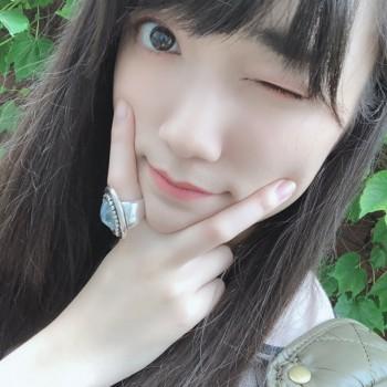 OA情報!8/1『楽遊のさきどり☆アイドル塾』TOKYO MX| ᐕ)⁾⁾