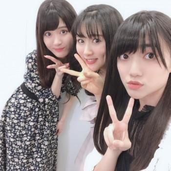 11/2『池袋アニメタウンフェスティバル@Hareza』出演だよっ| ε:)