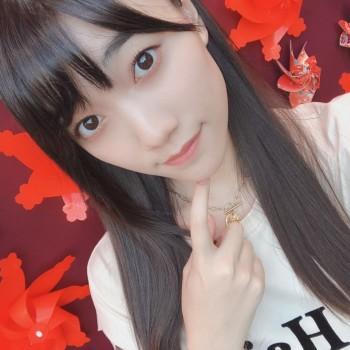 11/23『三井アウトレットパーク幕張』でリリイベだよっ| ε:) ニョキ