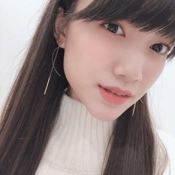 11/13ゲスト出演『ねこねこ日本史』|ωΦ)ฅ🐾ニャー