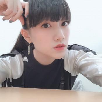 🔜チケット発売開始!12/16『昭和アイドルアーカイブ ス スペシャル 2019 Winter』| ε:) ニョキ