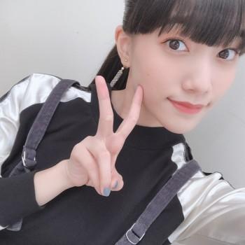 12/7『HMVイオンモール浦和美園』でリリイベだよっ(*´艸`)