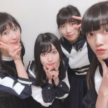 1/15『ソフマップAKIBA④号店アミューズメント館』でライブだよっ| ε:) ニョキ