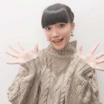 12/25限定特典決定🎄『アキバXmas無料ライブ!』 ω・)و ̑̑༉GETだぜっ