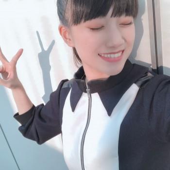 2月 千葉テレビで会えるよっ(ノシ 'ω')ノシ