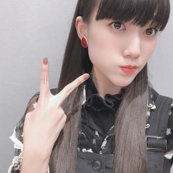 チケット情報等更新 3/28『Beauty Voice Theater Vol.7』| ε:) ニョキ