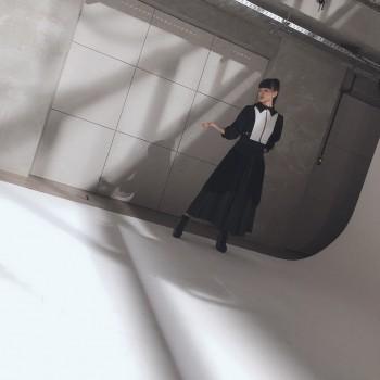 2/16『MUSIC CROSSROAD~音楽交差点~』放送回更新|ㅅ•。)♩