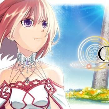 5/11『Glass -PARTⅡMisuteras-』遂にリリース| ‾᷄ω‾᷅)و✧グッ