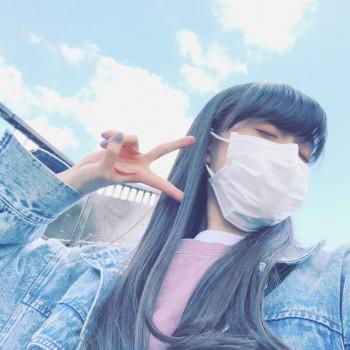 『カシオペア座の愛人』公式ソング【青空】YouTube*Twitterで公開だよっ(`;ω;´)ﻭ✧