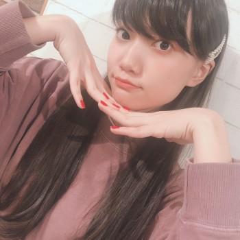 5/14 FM滋賀『キャッチ!』で『手洗いソング モニカ&フレンズ song by elfin'』OA|ㅅ•。)♩