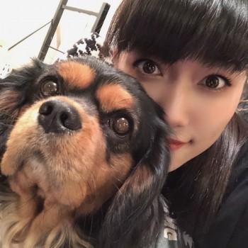 7/18『Beauty Voice Theater Vol.7』オンライン開催決定だよっ(`;ω;´)ﻭ✧