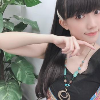 7/29 YBSラジオ「キックス」辻電話生出演!アンルートOAだよっ| ᐕ)⁾⁾