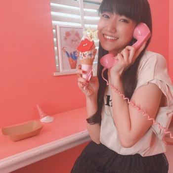 8/4・8/10 FMねむろさんでアンルートOA!4日は辻電話生出演します٩(ˊᗜˋ*)و