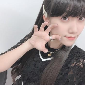 8/12 Suzuka Voice FMさんでアンルートOAですっ| ᐕ)⁾⁾🐊