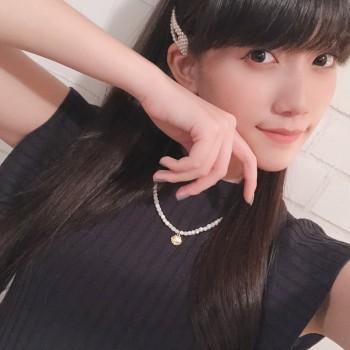 8/21「FMぱるるん」辻電話生出演しますっ⸜(* ॑꒳ ॑* )⸝