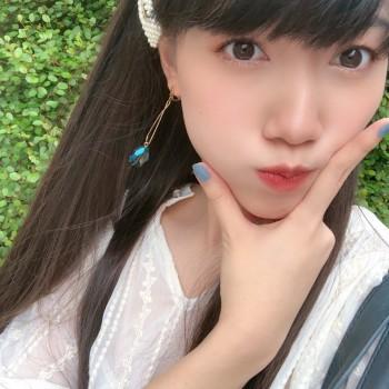 8/25「仙台シティエフエムRADIO3」でアンルートOAだよっ| ᐕ)⁾⁾