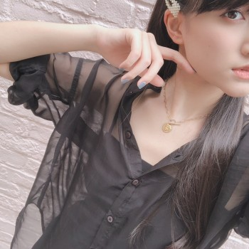 8/22・24~28 FMぎんがでアンルートOA🎧22日は辻電話出演するよっ٩(*´ ꒳ `*)۶