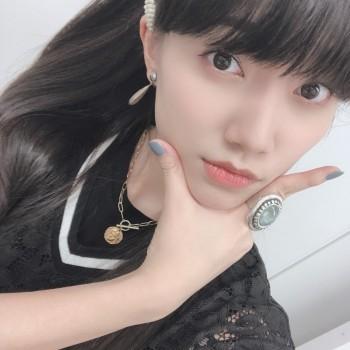 8/27 CRT栃木放送でアンルートOAだよ٩(ˊᗜˋ*)و