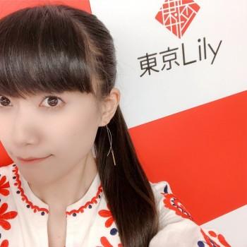 オンライン朗読劇『葉桜と魔笛』ありがとうございました˓˓(ृ ु‹:) ु˒˒