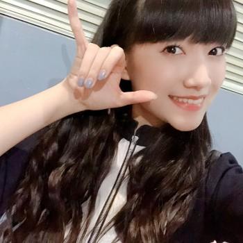 11/4(水)『東京ガールズビート!vol.10 オンライン版』出演だよっ( ԓ>д<)ԓ♬