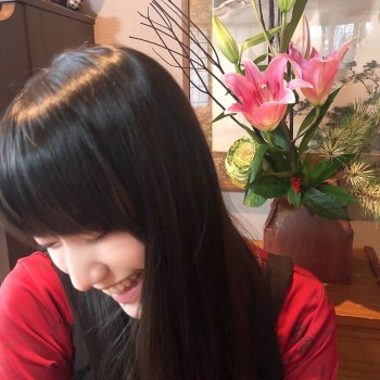 Vol.3URLだよっ❦1stアルバムリリース記念オンラインライブ:^)