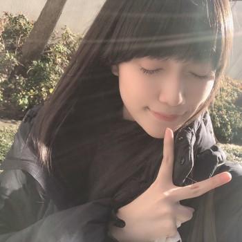 Vol.4URLだよっ❦1stアルバムリリース記念オンラインライブ:^)