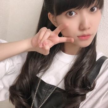 アルバム&リリイベ最新情報!トークイベント受付本日から(*´`人)♪