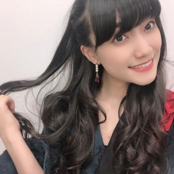 ラジオOA情報(ㅅ´ ˘ `)♡大阪府♡